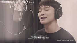 everytime (descendants of the sun ost) (vietsub) - chen (exo), punch