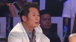 vietnam idol 2016 - studio 2: minh yeu tu bao gio - thao nhi - v.a