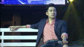 hoi han muon mang (mini liveshow quang ha) - quang ha