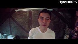 carta (mashup 2016) - dj mag