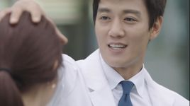 you're pretty (doctors ost) - jung ho (2much)