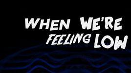 cold water (lyric video) - major lazer, justin bieber, mø