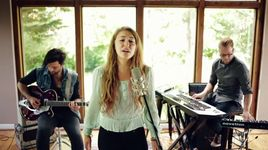 trust in you (performance video) - lauren daigle