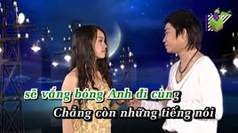 khong can phai hua dau em (karaoke) - pham khanh hung