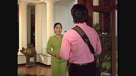 mot nua thien duong (cai luong) - kim tu long, thoai my (nsut), tuan chau, phuong hang, le tu, trinh trinh, cam loan