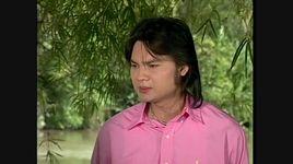 cay le ban (cai luong) - kim tu long, thoai my (nsut), huu quoc, quoc kiet, my hang
