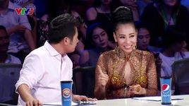 vietnam idol 2016 (gala 1) - v.a