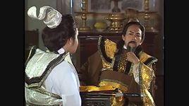 truyen thuyet trong thuy - my chau (cai luong) - vu luan, tu suong, mai the hiep, v.a