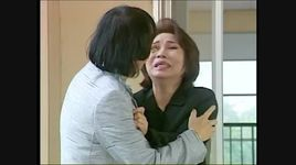 doc doi (cai luong) - minh vuong, bach tuyet, tuan thanh, le tu, quoc kiet, cam loan, thanh chien