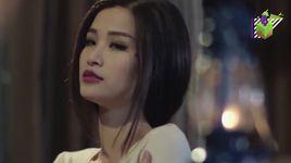 tinh khong phai (karaoke) - dong nhi