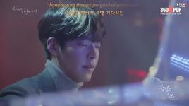 i miss you (uncontrollably fond ost) (vietsub, kara) - hyolyn