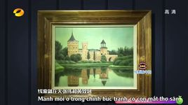 run for time - toan vien gia toc 2016 - tap 11: hoang tu phieu luu ky - v.a