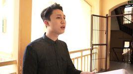 phim hoc sinh cap 3 - hon khong cham moi (tap 3) - v.a