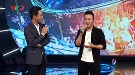 vietnam idol 2016 - gala 2: nhung ngay dep troi - ba duy - v.a