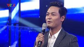 vietnam idol 2016 - gala 2: yeu va yeu - tra my - v.a
