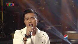 vietnam idol 2016 - gala 2: sau tat ca - viet thang - v.a