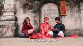 moc meo - tap 72: xem nguc cho chu (hai tet 2016) - v.a