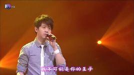 dong thoai (live) - quang luong (michael wong)