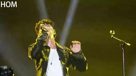 rolling in the deep (1st light concert in shenzhen) - hua nguy chau