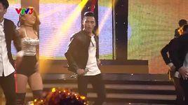 vietnam idol 2016 (gala 3) - v.a