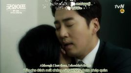 breath (the good wife ost) (vietsub, kara) - nell