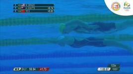 boi nu 200m hon hop vong loai (olympic rio 2016) - v.a