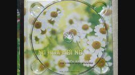 ha nho (slideshow) - hong mo