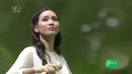 nhan to bi an 2016 - liveshow 8: em ve tinh khoi - truong kieu diem - v.a
