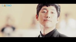 dirt (beautiful mind ost) (vietsub, kara) - bernard park