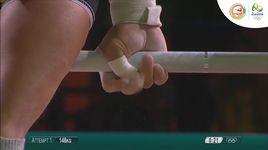 cu ta nam - hang can 56 kg chung ket (olympic rio 2016) - v.a