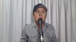 vay tra (chuyen tinh khong di vang che) - tui hat