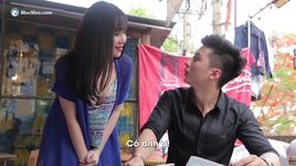 clip hai moc meo: thanh nien song ao thich the hien - v.a