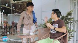 kem xoi - tap 96: dep giai khong bang gai khon - v.a