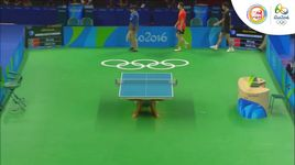 bong ban don nam chung ket (olympic rio 2016) - v.a