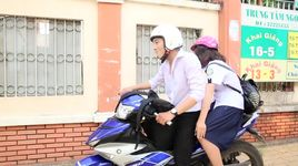 phim hoc sinh cap 3 - hon khong cham moi (tap 4) - v.a