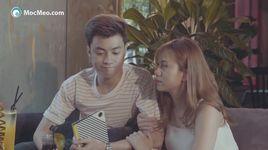 moc meo - tap 82: tinh yeu khong co loi loi o ban than - v.a