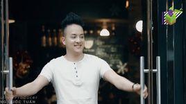 re loi (karaoke) - cao thai son
