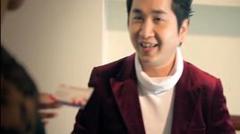 khong the mat em lan nua (karaoke) - bang cuong