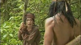 thach sanh ly thong (co tich viet nam) - v.a