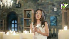 khong con yeu (karaoke) - my tam