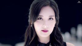 secret - seo hyun (snsd), yuri (snsd)