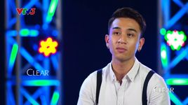 vietnam idol 2016 - gala 5: giot nang ben them - tung duong - v.a