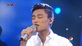 vietnam idol 2016 - gala 5: trai tim khong ngu yen - viet thang - v.a