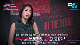 hit the stage 2016 (tap 1) (vietsub) - v.a