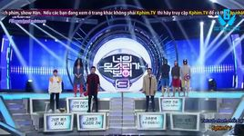 i can see your voice 2016 (tap 1) (vietsub) - v.a