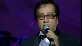 ao anh sut chi duong ta (liveshow ngay tro ve - pham duy) - elvis phuong