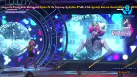 i can see your voice 2016 (tap 3) (vietsub) - v.a