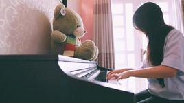tha vao mua (piano cover) - an coong