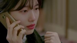 love hurts (uncontrollably fond ost) - hwanhee