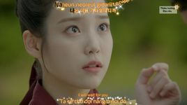 for you (moon lovers scarlet heart ryo ost) (vietsub, kara) - chen (exo), baek hyun (exo), xiumin (exo)